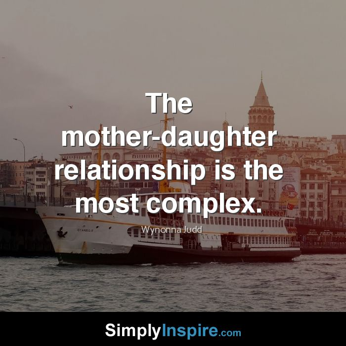 an analysis of the mother daughter relationship from an extract from the play kindertransport by dia Gallery custom vehicle car wrap fort lauderdale miami palm beach.